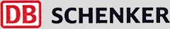 schenker_logo